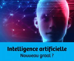 Dossier - intelligence artificielle-300