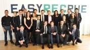 HR Tech: Easyrecrue réunit 8 millions d'euros