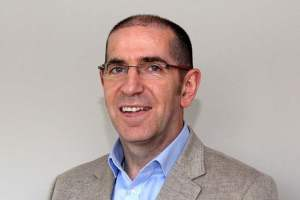 Benoît Membré, directeur du Bivouac ©Le Bivouac
