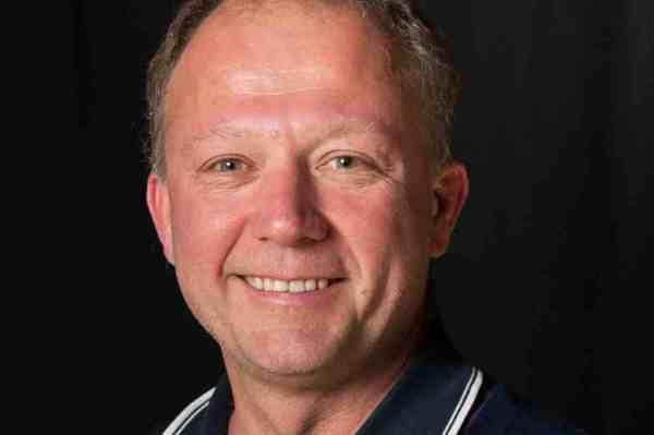 Patrice de Poix, Directeur de Leasia