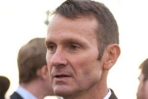 Didier Plateau, CEO d'Ucopia ©Ucopia