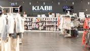 Chez Kiabi, l'API devient accélérateur d'innovation