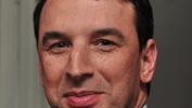 [50 ans Inria] 10 – Lixoft veut optimiser les taux de réussite des essais cliniques