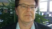 Cyrille Kolesnikoff (Nokia) : « Pour améliorer notre productivité, la robotisation s'imposait. »