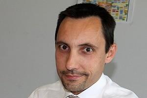 Frédéric Gimenez
