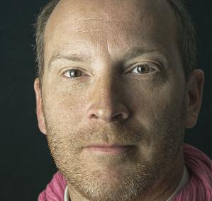 Jean-Philippe Clair | Directeur de l'Agence digitale – Keyrus