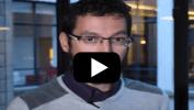 Chronique Cybersécurité :  A-t-on le droit à l'erreur ?