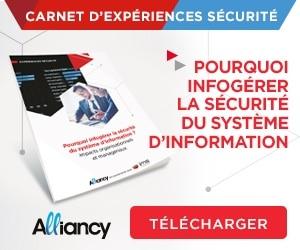IMS carnet cybersécurité