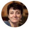 Catherine, Moal, rédactrice en chef Alliancy