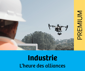 dossier industrie alliance