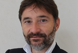 Fabrice Hugues - Software-300