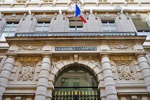 La Cour des comptes épingle Linky