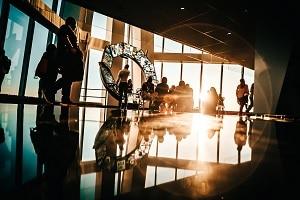 La Parisienne Assurances compte parmi ses 70 distributeurs des courtiers, des InsurTech, des retailers et des acteurs de l'économie collaborative. ©DR