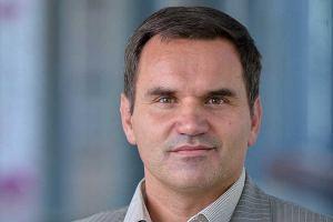 Olivier Chiono, Directeur de l'offre Retail, Cegid.