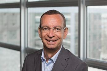 Yves Garagnon