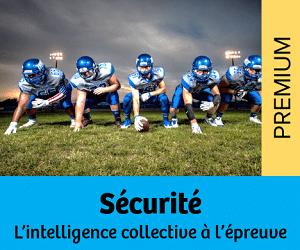 dossier sécurité  - intelligence collective