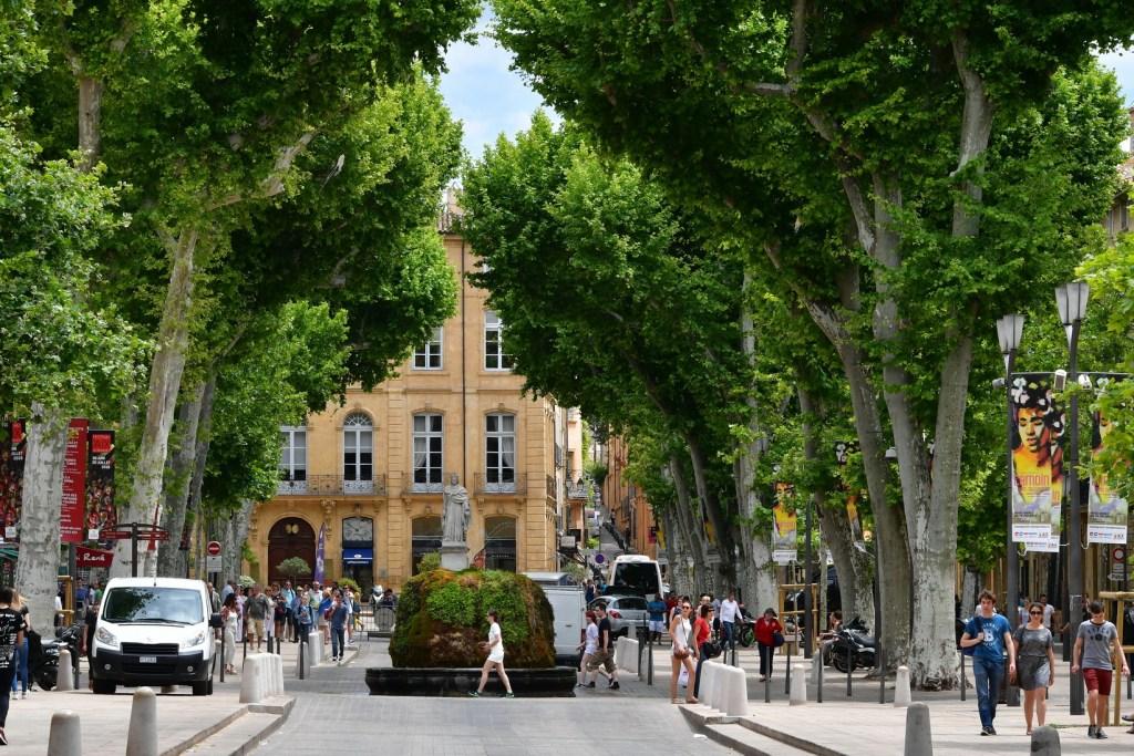 Aix, Lille, Paris et le Pays Basque innovent ensemble sur la fiscalité