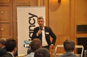 Frédéric Le Roy - Enseignant-Chercheur à Université Montpellier, spécialiste en coopétition, stratégie et innovation