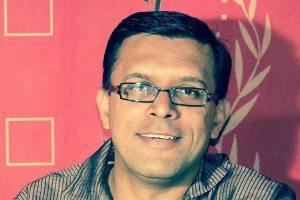Avnish Kshatriya, Global Head for Strategy & Planning, Data, Analytics & AI Practice chez Wipro