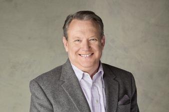 Stan Lowe, Global Chief Information Security Office de Zscaler