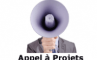 Appel à projets - Maker Faire Paris