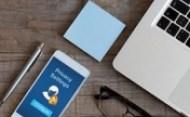 """Cyber-risques : <span class=""""texte-marron"""">s'organiser</span> pour mieux se prémunir"""