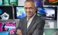 Antoine Petit (Inria) « En IA, à nous aussi de faire des choix »