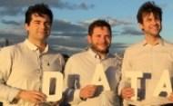 [FIC2019] DataDome recevra le Prix de la start-up Fic à Lille
