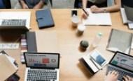 Kapitaliser devient TeamBrain et annonce une levée de fonds de 1,5 million d'euros