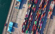Ovrsea accélère son développement commercial avec une levée de 1,9 million d'euros