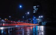 Smart City : À Saint-Quentin-en-Yvelines, Airbus Cybersecurity s'appuie sur les PME pour traduire l'innovation en réalité
