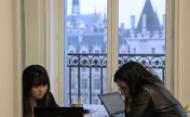 Dydu se veut la référence mondiale en IA conversationnelle