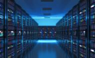 """Deeptech : Hadean lève 8,8 millions d'euros pour créer un système d'exploitation """"Cloud-First"""""""