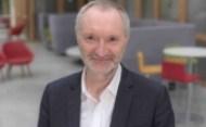 Jean-Yves Berthou, nommé directeur du centre de recherche Inria Saclay – Île-de-France
