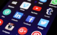 Rapport Internet Society : un bilan nuancé de la concentration des pouvoirs sur Internet