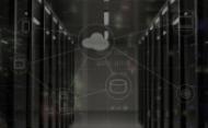 Big Data : les entreprises musclent-elles leur stratégie grâce au cloud ?