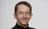 Cyril Vart (Fabernovel) : «les ESN doivent aller vers un modèle premium, plus transparent»