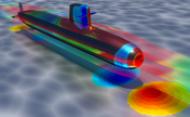 Naval Group, nouvel investisseur dans l'Institut de Recherche Technologique b<>com