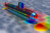 Naval Group, nouvel investisseur dans l'Institut de Recherche Technologique b< data-recalc-dims=