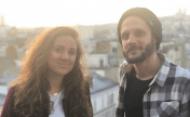 Le chatbot Jam lève 1 million d'euros pour soutenir son activité B to B