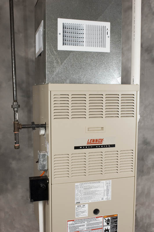 Central Air Unit Prices