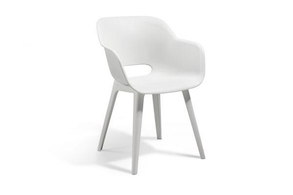 chaises fauteuils de jardin allibert