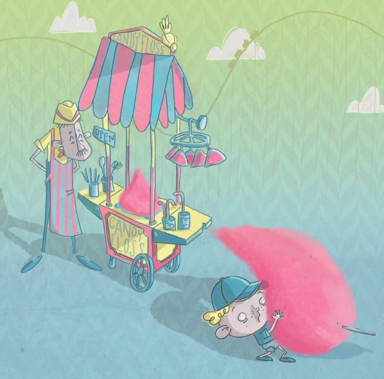 Allied Artists-Ryan Ball-illustration
