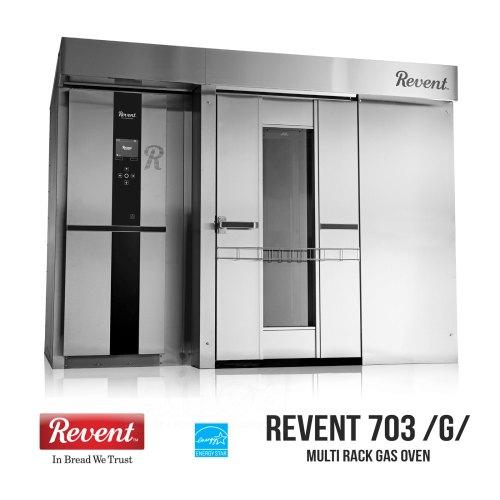 revent-703-g-multi-rack-gas-oven