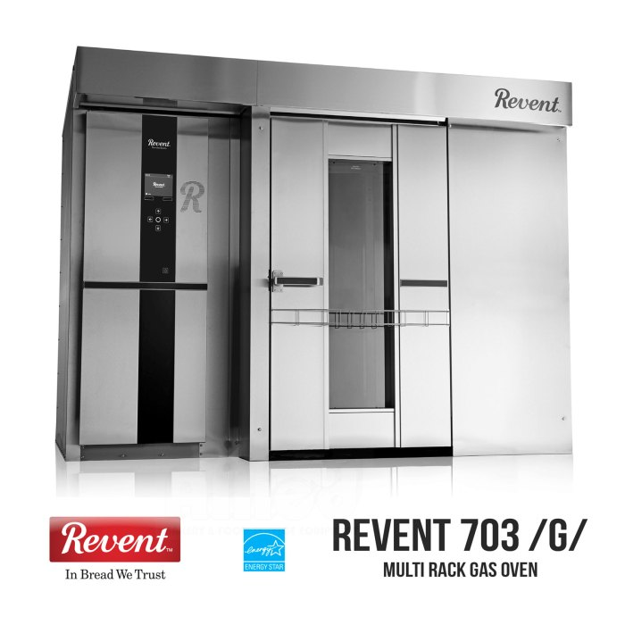 revent-703-g-multi-rack-gas-oven