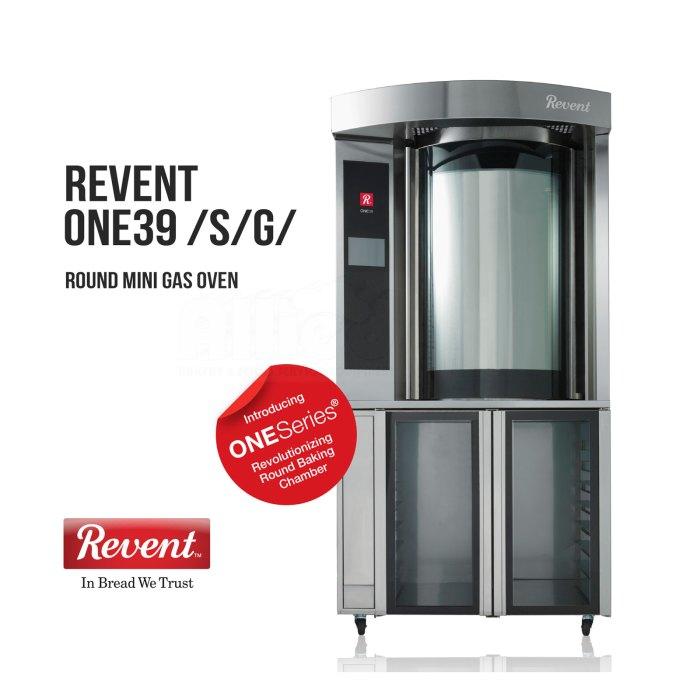 revent-one39-s-g-mini-round