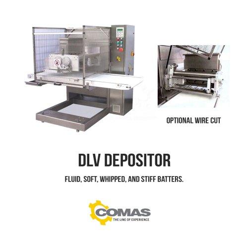 comas-dlv-depositor