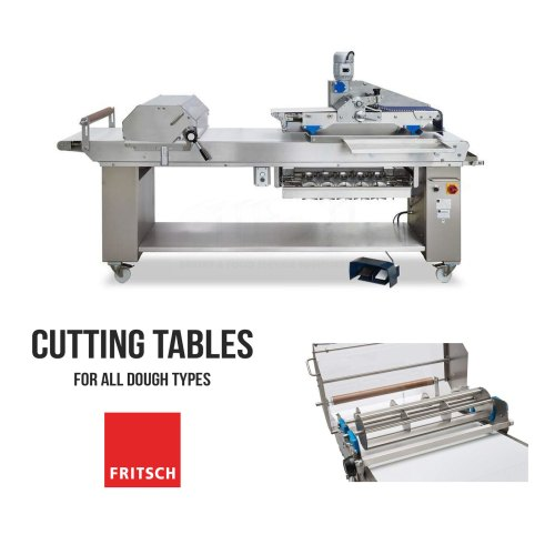 fritsch-cutting-tables
