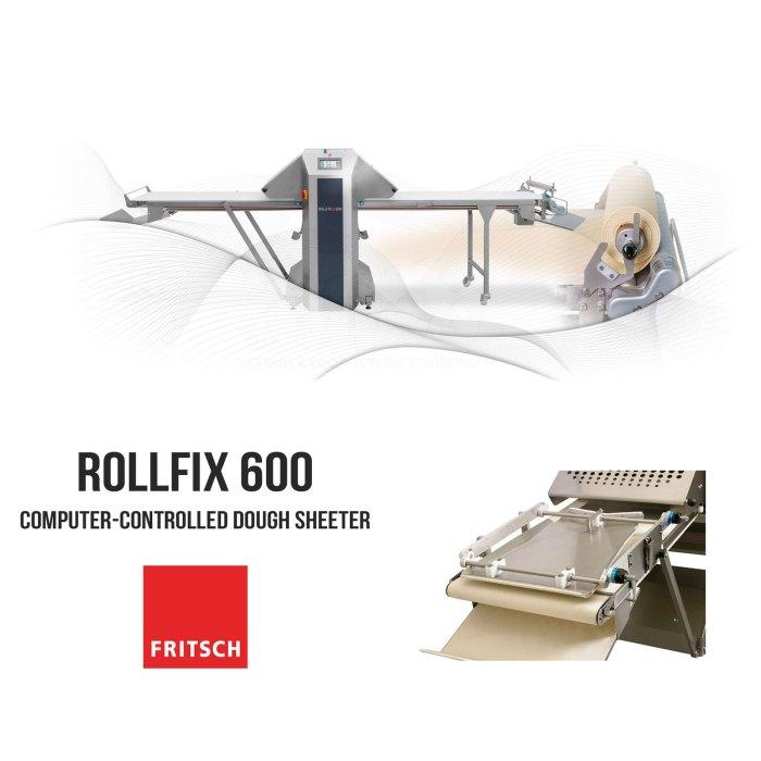 fritsch-rollfix-600