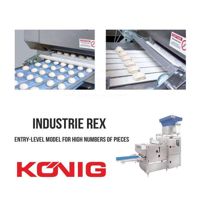 konig-industrie-rex
